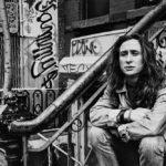 Porpora - NYC - 1994