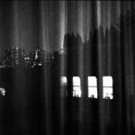 NYC - 2011