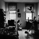 NYC - 1993